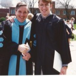 May95_GraduationDay